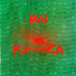 Ira! – Psicoacústica (1988)