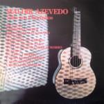 Waldir Azevedo – Volta Aos Chorinhos (1977)