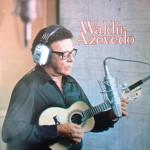 Waldir Azevedo (1977)