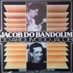 Jacob do Bandolim do Arquivo do Jacob (1978)