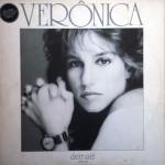 Verônica Sabino – MIX (1986)