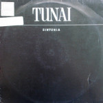 Tunai – MIX (1985)
