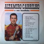 Altamiro Carrilho e Sua Bandinha (1968)