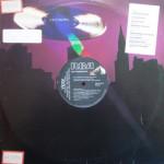 Mix Promocional – Vários (1989)