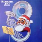 Bandinha Jóia – Feliz Como O Natal (1975)