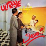 Ultraje A Rigor – Sexo!! (1987)