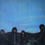 RPM (1988)