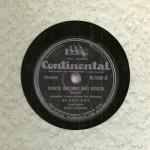 Black-Out – 78 RPM