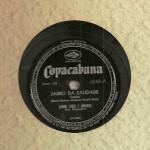 Carmen Costa – 78 RPM