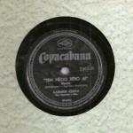 Carmen Costa – RPM