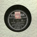 Cauby Peixoto e Renato de Oliveira – 78 RPM