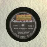 Conjunto Serenata – RPM
