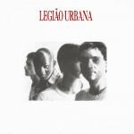 Legião Urbana – Legião Urbana (1985)