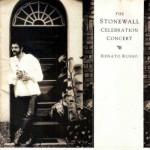 Renato Russo – The Stonewall Celebration Concert (1994)