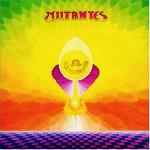 Os Mutantes – Tudo Foi Feito Pelo Sol (1974)