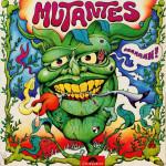 Os Mutantes – Mutantes (1971)