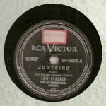 Luiz Gonzaga – RPM