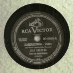 Luiz Gonzaga – 78 RPM