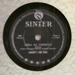 Marinês – 78 RPM