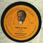 Mark Morawski – 78 RPM