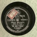 Raul Torres e Florêncio – 78 RPM
