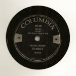 Alcides Gerardi – 78 RPM