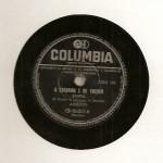 Ankito – 78 RPM