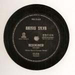 Anísio Silva – 78 RPM