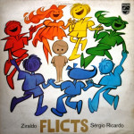 Flicts (1980)