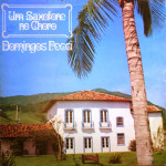 Domingos Pecci – Um Saxofone No Choro (1977)