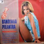 Bandinha Pilantra – Macropíla (1969)